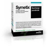 Aminoscience Santé Minceur Symetix ® Gélules 2b/60 à Concarneau