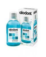 Alodont Solution Bain De Bouche Fl/200ml +gobelet à Concarneau