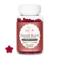 Lashilé Beauty Good Burn Boost Mineur/brûle Graisse B/60 à Concarneau